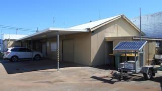 20 Evans Avenue North Mackay QLD 4740