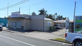 20 Evans Avenue, North Mackay QLD 4740