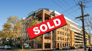 5/150 Albert Road South Melbourne VIC 3205