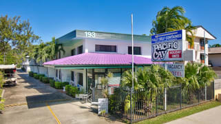 193 Sheridan Street Cairns North QLD 4870