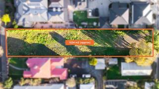 232 Latrobe Terrace Geelong West VIC 3218