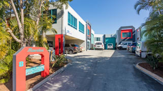 8 Pirelli Street Southport QLD 4215