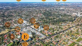 179-183 Shaftsbury Road Eastwood NSW 2122