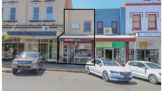 79A Keppel Street Bathurst NSW 2795