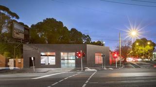 195 Ferrars Street South Melbourne VIC 3205
