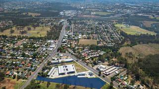 Lot 904/1631 Wynnum Road Tingalpa QLD 4173