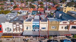230 Marrickville Road, Marrickville NSW 2204