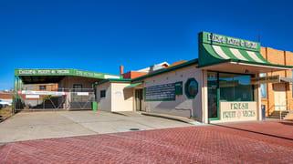 13 Elgin  Boulevard Wodonga VIC 3690