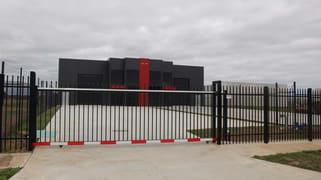 Factory 1/6 (Lot 77) Palomo Drive Cranbourne West VIC 3977