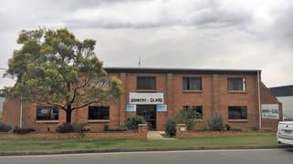 23 Lundberg Drive South Murwillumbah NSW 2484