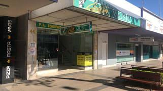 44 Baylis Street Wagga Wagga NSW 2650