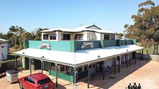 45 Duffield Road Margate QLD 4019