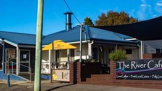 225 Flinders Street, Beauty Point TAS 7270