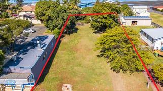 7 Colburn Avenue Victoria Point QLD 4165