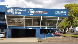 215-217 James Street Toowoomba City QLD 4350
