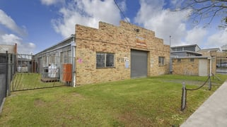 18 Manton Road Oakleigh VIC 3166