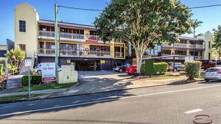 4/6-8 Vanessa Boulevard, Springwood QLD 4127