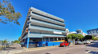 87 Mitchell Street Darwin City NT 0800