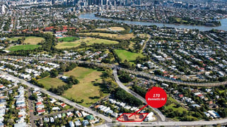 170 Bennetts Road Norman Park QLD 4170