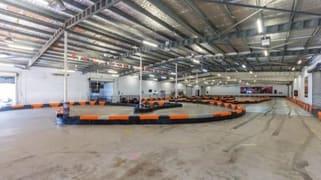 10-14 Parkside Drive, Condon QLD 4815