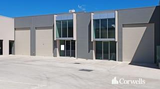 21/22 Mavis  Court Ormeau QLD 4208