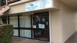 7/40 Torquay Road Pialba QLD 4655