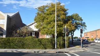 288 High Street Penrith NSW 2750