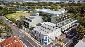 Level 1/1084 Botany Road Botany NSW 2019