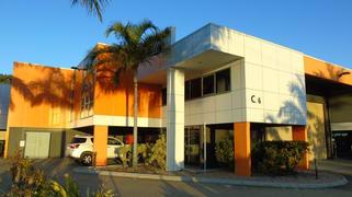 C06 Harbour City Central, Harbour Road Mackay Harbour QLD 4740