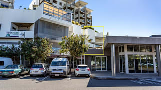 3102/111 Lindfield Road Helensvale QLD 4212