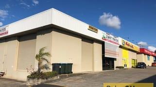 3/150 Redland Bay Road Capalaba QLD 4157