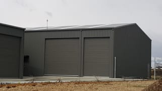 2/lot 4 Stirloch Circuit, Traralgon VIC 3844