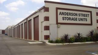 82 Anderson St Webberton WA 6530