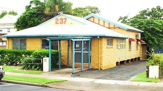 BOURBONG ST Bundaberg Central QLD 4670