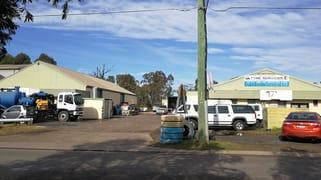 97 Dunheved Circuit St Marys NSW 2760