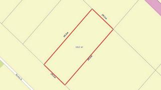 122 Roma Street Cardwell QLD 4849