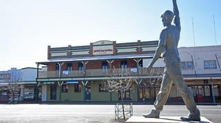 11 Burraway Street Narromine NSW 2821