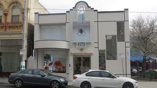 214 Glen Huntly Road, Elsternwick VIC 3185