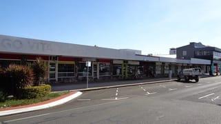42-48 Aplin Street 68 McLeod Street & Sheridan Frontage Cairns City QLD 4870