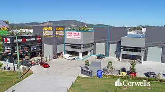 61 Cuthbert Drive Yatala QLD 4207