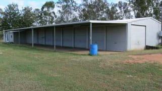64 Selwyn Road Esk QLD 4312