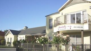 38 Meninya Street Moama NSW 2731