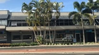 8/77-79 King St Caboolture QLD 4510