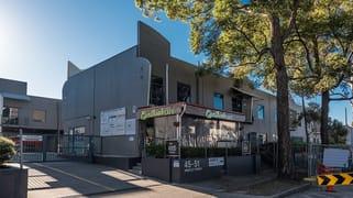 74/45-51 Huntley St, Alexandria NSW 2015