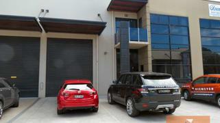 30 Park Road Mulgrave NSW 2756