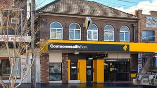 405-407 Burwood Road Belmore NSW 2192
