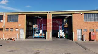 Unit 12c/4 Homepride Avenue Warwick Farm NSW 2170