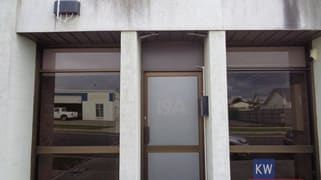 19A Collins Street Morwell VIC 3840