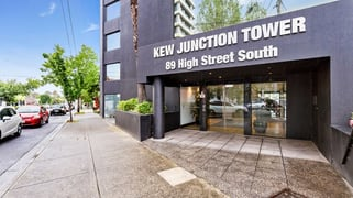 403/89 High Street Kew VIC 3101