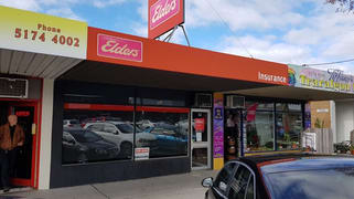 32 Church  Street Traralgon VIC 3844